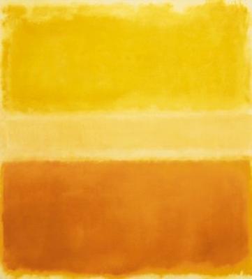 Mark-Rothko-Yellow-and-Gold-109418