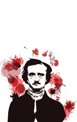 Edgar_Allan_Poe__by_ohparapraxia