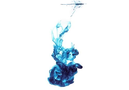 blue-ink_white-bg_01